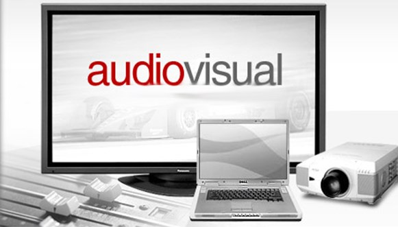 audio_visual