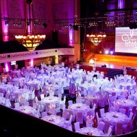 Corporate Event Management Melbourne