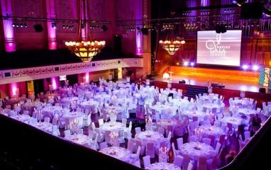 Corporate Event Planner Melbourne