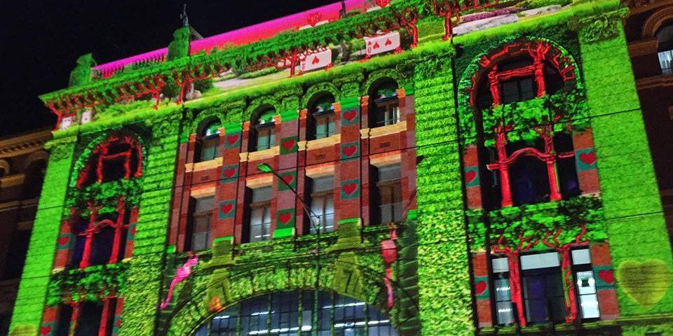 Event planning Melbourne