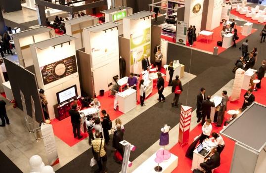 event-exhibiton