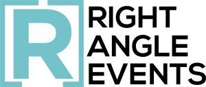 Right-Angle-logo