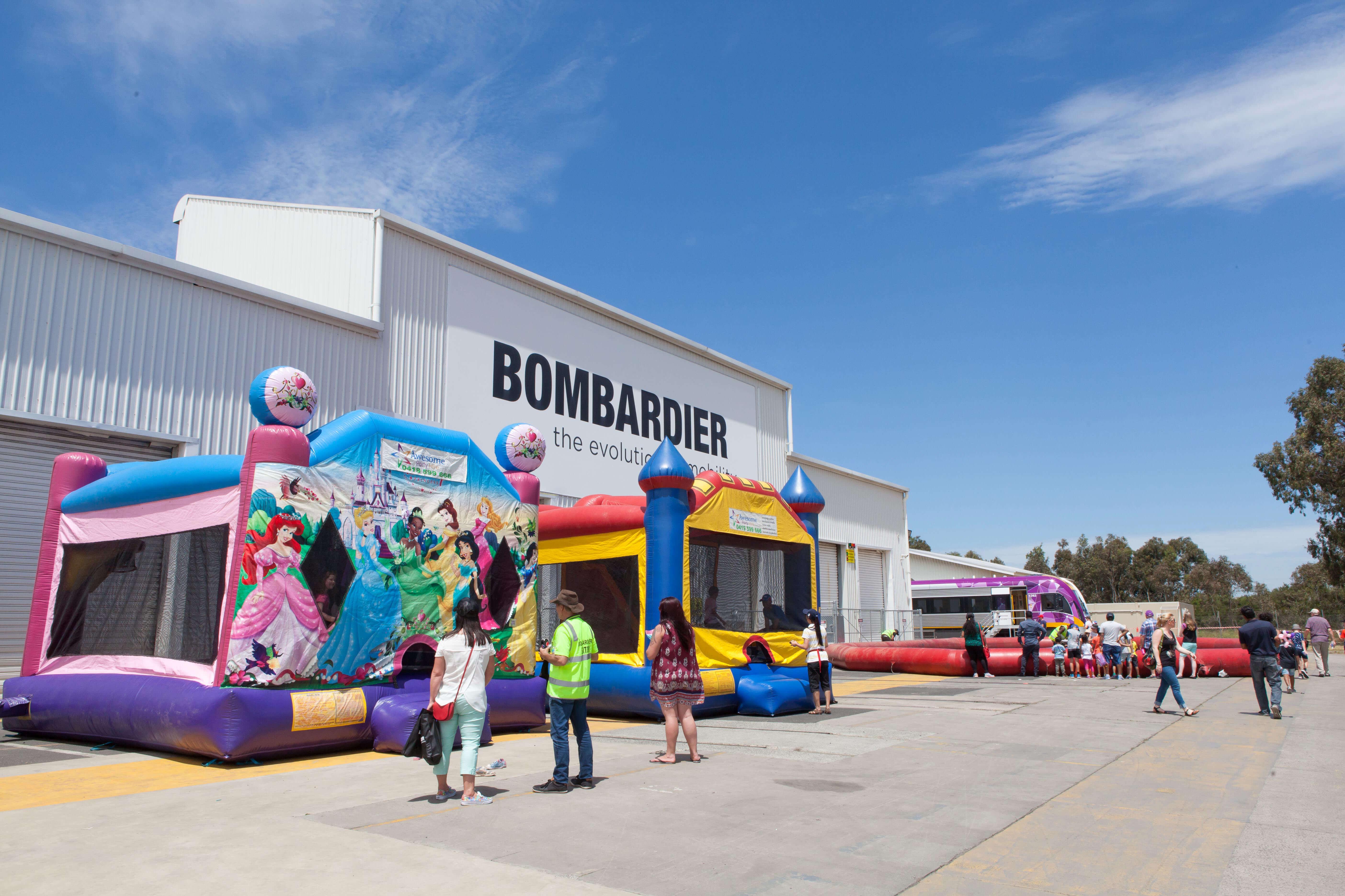 Bombardier 03