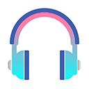 -_Audio Visual