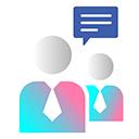 -_Design and consultancy