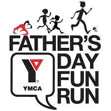 YMCA FDFR