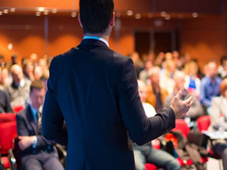 Target Audience For Your Event