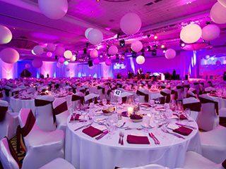 event-hall